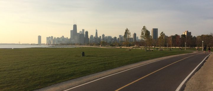 chicago-lakefront-5050-03