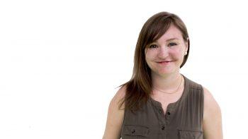Jen-Tremblay-Director-of-Schools-and-Studios_3x5_2