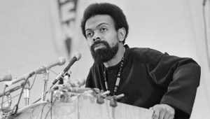"reflection of baraka film Cultural resistance: the role of arts social justice movements  amiri baraka (leroi jones  a reflection on music"" by j."