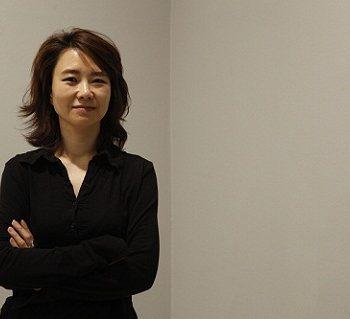 Minouk-Portrait