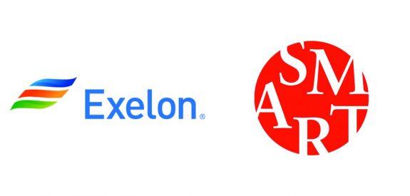 exelon.smartLOGOS2