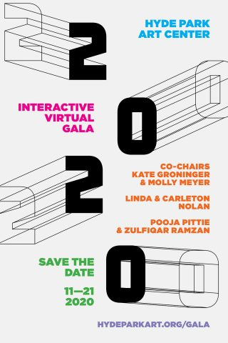 Email_Gala-2020-Save-the-Date