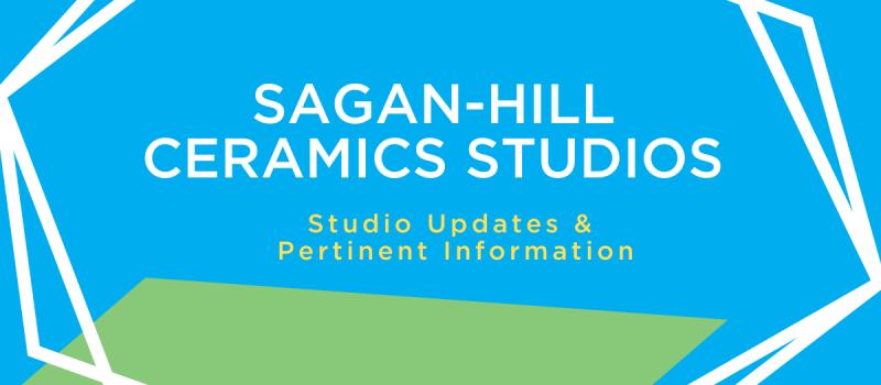 SAGAN-HILL CERAMICS STUDIOS-3