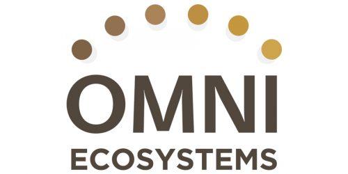omni_logos_web